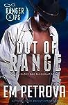 Out of Range (Ranger Ops #6)