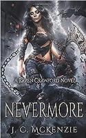 Nevermore (Raven Crawford, #2)