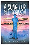 A Song For Bill R...