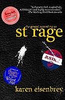 The Gospel According to St. Rage
