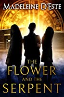 The Flower and The Serpent