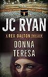 Donna Teresa (Rex Dalton #8)