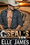 SEAL's Vow (Iron Horse Legacy #4)