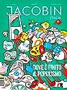 Jacobin Italia n°5. Dove è finito il populismo