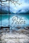 Peter by Gina Marinello-Sweeney