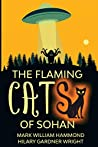 The Flaming Cats of Sohan