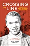 Crossing the Line by Richard Abercrombie