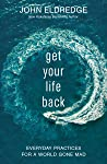 Get Your Life Bac...