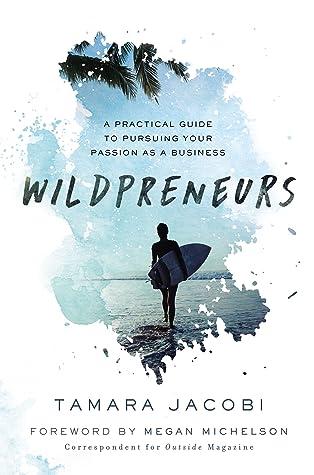 Wildpreneurs