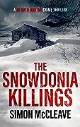 The Snowdonia Killings