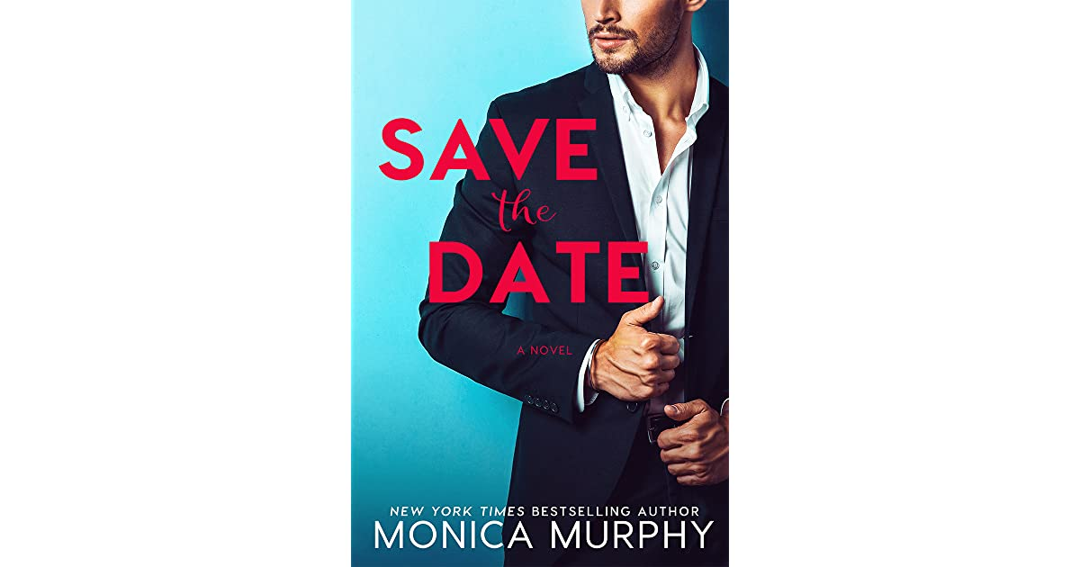 @MsMonicaMurphy @jennw23 ~ Spotlight Tour ~ Save the Date