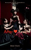 After Realm