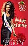 Miss Christmas: A Sexy Romantic Comedy (Regal Family Book 5)