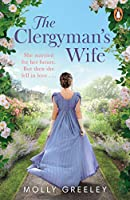 The Clergyman's Wife