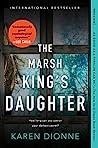 The Marsh King's ...