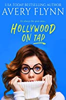 Hollywood on Tap (Sweet Salvation Brewery, #2)