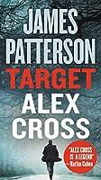 Target: Alex Cross (Alex Cross #26)