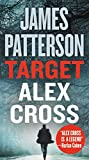 Target: Alex Cross (Alex Cross #26)