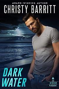 Dark Water (Lantern Beach Blackout #1)
