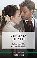 Lilian and the Irresistible Duke (Secrets of a Victorian Household)