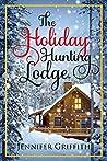 The Holiday Hunting Lodge