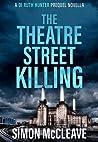 The Theatre Street Killing
