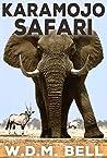 Karamojo Safari