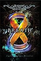 Breath, Volume 4