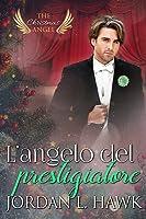 L'angelo del prestigiatore (The Christmas Angel Vol. 3)