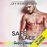 Safe Place (Rainbow Place, #2)