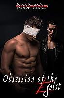 Obsession of the Egoist
