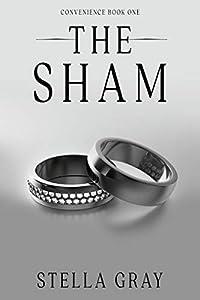 The Sham (Convenience, #1)