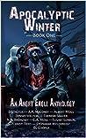 Apocalyptic Winter
