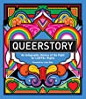 Queerstory by Rebecca Strickson