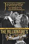 The Billionaire's Revenge (The Blank Check, #6)