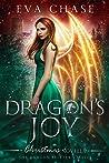Dragon's Joy (Dragon Shifter's Mates, #4.5)