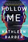 Follow Me audiobook download free