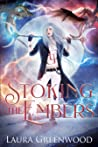 Stoking the Embers (The Dragon Duels, #1)
