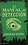 MANUAL DETECTION,THE(9788492723324)