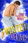 Twisted Candy (Candy Boy Book 4)