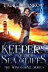 Keepers of the Sea Cliffs (The Windborne #4)