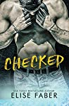 Checked (Gold Hockey #7)