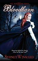 Bloodborn (Bloodborn Series Book 1)