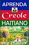 Aprenda Creole Haitiano