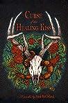Curse of the Healing Kiss by Mark McClelland