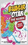 Buasir Otak The Komik : Amaran Sentap!!!