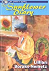 The Sunflower Diary