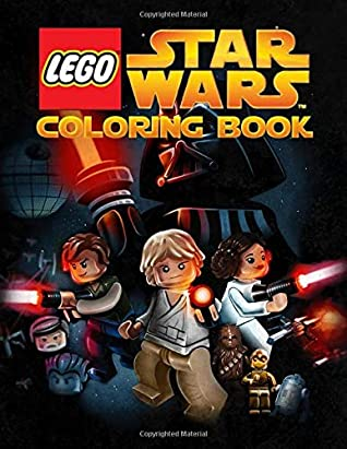 Star Wars Coloring Pages | Playing Learning | 411x318