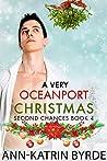A Very Oceanport Christmas (Second Chances #4)