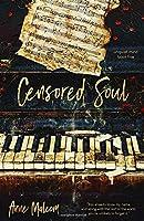 Censored Soul (Unquiet Mind)